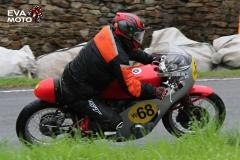 Branna-2019-eva-moto-048