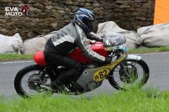 Branna-2019-eva-moto-049