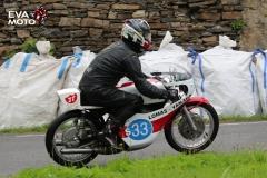 Branna-2019-eva-moto-051