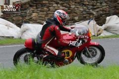 Branna-2019-eva-moto-052