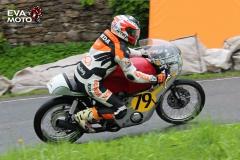 Branna-2019-eva-moto-053