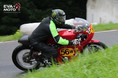 Branna-2019-eva-moto-054
