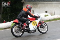 Branna-2019-eva-moto-055