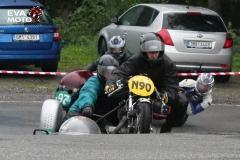 Branna-2019-eva-moto-068