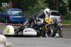 Branna-2019-eva-moto-070