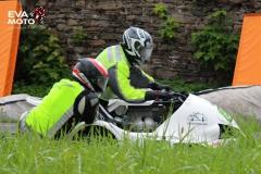Branna-2019-eva-moto-072