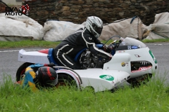 Branna-2019-eva-moto-077