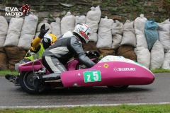 Branna-2019-eva-moto-086