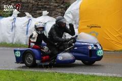 Branna-2019-eva-moto-087