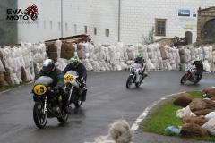 Branna-2019-eva-moto-089