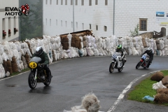 Branna-2019-eva-moto-092