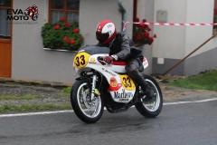 Branna-2019-eva-moto-093
