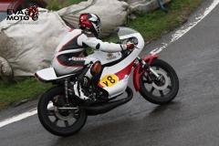 Branna-2019-eva-moto-102
