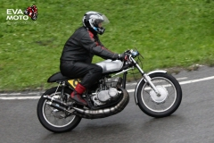 Branna-2019-eva-moto-104