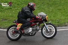 Branna-2019-eva-moto-105