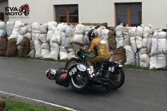 Branna-2019-eva-moto-117