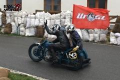 Branna-2019-eva-moto-119