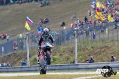MotoGP-Brno-Belica-2019-01
