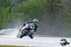 MotoGP-Brno-Belica-2019-02