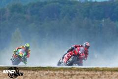 MotoGP-Brno-Belica-2019-03