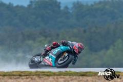 MotoGP-Brno-Belica-2019-04