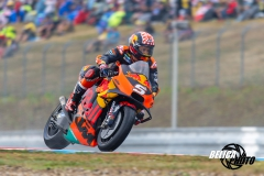 MotoGP-Brno-Belica-2019-05