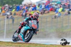 MotoGP-Brno-Belica-2019-06