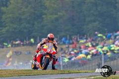 MotoGP-Brno-Belica-2019-07