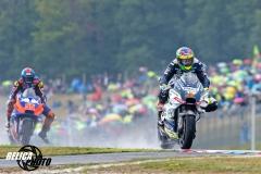 MotoGP-Brno-Belica-2019-08