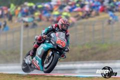 MotoGP-Brno-Belica-2019-09