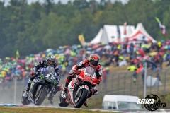 MotoGP-Brno-Belica-2019-10