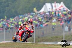 MotoGP-Brno-Belica-2019-11