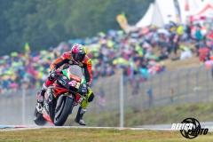 MotoGP-Brno-Belica-2019-12
