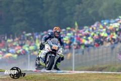 MotoGP-Brno-Belica-2019-13