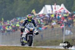 MotoGP-Brno-Belica-2019-14