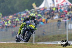 MotoGP-Brno-Belica-2019-15