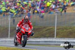 MotoGP-Brno-Belica-2019-16