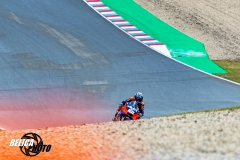 MotoGP-Brno-Belica-2019-17