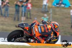 MotoGP-Brno-Belica-2019-18