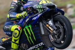 MotoGP-Brno-Belica-2019-19