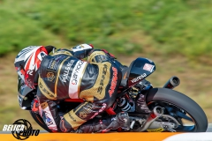 MotoGP-Brno-Belica-2019-21