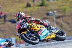 MotoGP-Brno-Belica-2019-22