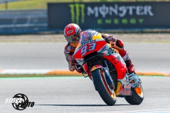 MotoGP-Brno-Belica-2019-23