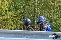 MotoGP-Brno-Belica-2019-24