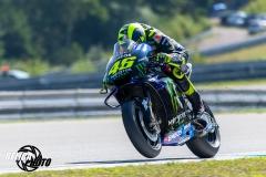 MotoGP-Brno-Belica-2019-25