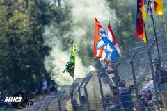 MotoGP-Brno-Belica-2019-26