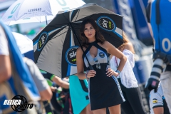 MotoGP-Brno-Belica-2019-29