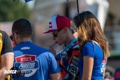 MotoGP-Brno-Belica-2019-30