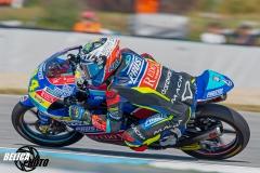 MotoGP-Brno-Belica-2019-31
