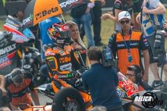 MotoGP-Brno-Belica-2019-32